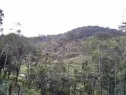 Alugo Terreno em Juquitiba Rodovia Regis Bittencourt, Km-320