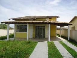 Casa, Jardim Atlântico, Maricá-RJ