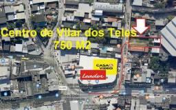 Atenção Construtora raríssimo Terreno em São João de Meriti