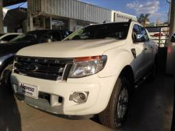 Ford Ranger 3.2 Limited 4x4 cd 20v - 2014