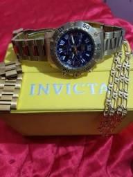 Invicta Specialty 19699 (somente venda)
