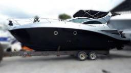 Armada 30 - 2010
