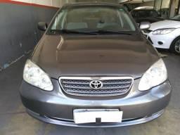 Corolla mod 2008 - 2007