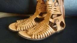 736a3915e3 Roupas e calçados Femininos - Planalto