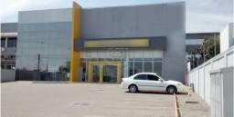 Loja comercial para alugar em Cristal, Porto alegre cod:2776