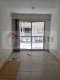 Apartamento à venda na Praia de Itapuã, 2 quartos. Ref. 10704