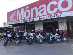 Compramos qualquer moto de qualquer marca
