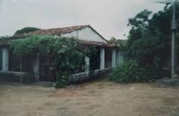 Sitio em Jequiezinho / Jequié Bahia