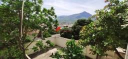 Título do anúncio: Casa com quintal no bairro Vila Mariana - Não é casa geminada