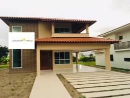Casa em condomínio Gravatá-PE