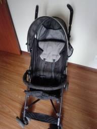 Carrinho de Bebê - Criciúma SC