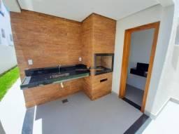 Casa à venda com 3 dormitórios em São joão batista, Belo horizonte cod:17561