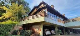 Casa de condomínio à venda com 3 dormitórios em Jardim isabel, Porto alegre cod:9932073
