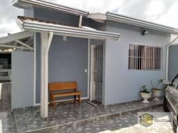 Casa com 2 dormitórios à venda, 50 m² por R$ 320.000,00 - Parque Eldorado - Campinas/SP