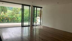 Excelente Apartamento a venda no Condomínio Frade em Angra dos Reis com 160m²