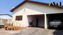 Casa na Vila Santa Helena