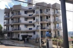 Apartamento à venda com 3 dormitórios em Centro, Pato branco cod:932057