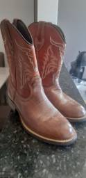 Bota de Country