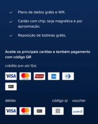 Point Pro Mercado Pago