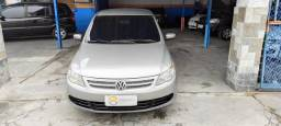 VW Voyage I-Trend 1.6 Completo # Parcelas de R$ 469,00 # 2020 Vistoriado !!!