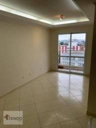 Apartamento 70 m² - 3 dormitórios - Barcelona - São Caetano do Sul/SP