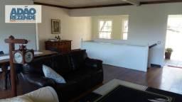 Casa com 4 dormitórios à venda, 191 m² por R$ 930.000,00 - Comary - Teresópolis/RJ