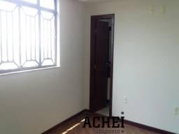 Apartamento à venda com 3 dormitórios em S judas tadeu, Divinopolis cod:I04765V
