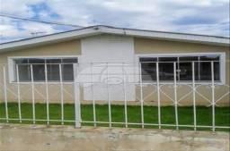 Casa à venda com 3 dormitórios em Bonsucesso, Guarapuava cod:142170