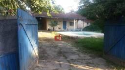 Chácara com 2 dormitórios à venda, 7500 m² por R$ 420.000,00 - Tanquinho - Jaguariúna/SP