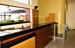 Escritório para alugar em Jardim sao dimas, Sao jose dos campos cod:L455