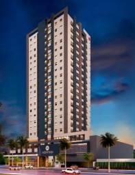 8127 | Apartamento à venda com 3 quartos em Dourados
