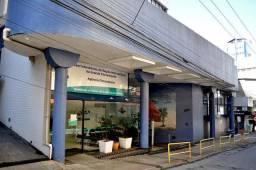 Escritório para alugar em Centro, Florianópolis cod:76689
