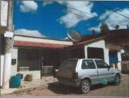 Casa com 3 dormitórios à venda, 84 m² por R$ 87.210,02 - Cafundó - Itaguaçu/ES