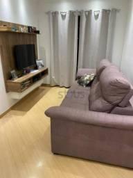 Apartamento com 3 dormitórios à venda, 68 m² por R$ 350.000 - Gopoúva - Guarulhos/SP