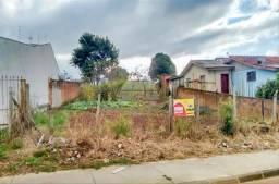 Terreno à venda em Vila bela, Guarapuava cod:142241