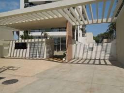 8009 | Apartamento para alugar com 3 quartos em JD VILA BOSQUE, MARINGÁ