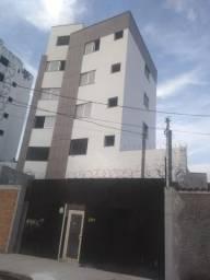 Título do anúncio: Apartamento à venda com 3 dormitórios em Santa rosa, Belo horizonte cod:2294