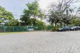 Apartamento à venda com 2 dormitórios em Nonoai, Porto alegre cod:LU272547