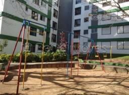 Apartamento à venda com 2 dormitórios em Nonoai, Porto alegre cod:BT4880