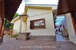 Casa à venda com 3 dormitórios em Nonoai, Porto alegre cod:BT7775