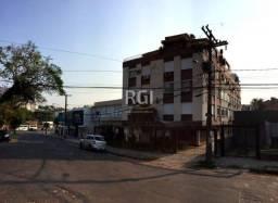 Apartamento à venda com 2 dormitórios em Nonoai, Porto alegre cod:BT5698