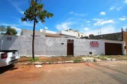 Casa com 4 dormitórios para alugar, 117 m² por R$ 2.550,00/mês - Setor Sul - Goiânia/GO