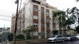 Apartamento à venda com 2 dormitórios em Nonoai, Porto alegre cod:MI16935