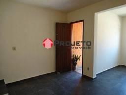 Casa à venda com 3 dormitórios em Dona clara, Belo horizonte cod:2354