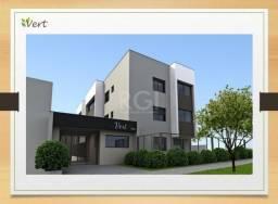 Apartamento à venda com 1 dormitórios em Nonoai, Porto alegre cod:BT9461
