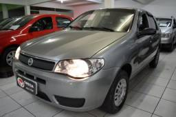 Fiat palio 2007 1.0 mpi fire 8v flex 4p manual