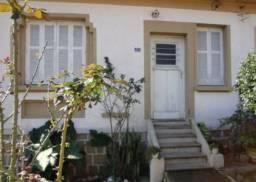 Casa à venda com 3 dormitórios em Nonoai, Porto alegre cod:LU24415