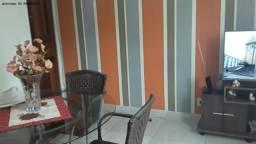 Apartamento para Venda em Várzea Grande, Jardim Aeroporto, 3 dormitórios, 1 banheiro, 1 va