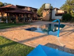 Sítio à venda em Zona rural, Esmeraldas cod:45325