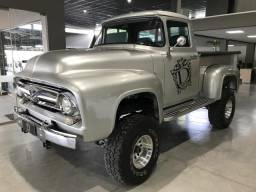 FORD F-100 2.3